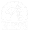 Stone Fabricator's Alliance