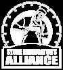 Stone Fabricator's Alliance